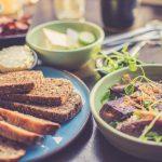 O que é o vegetarianismo?