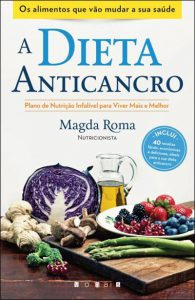 Magda-Roma-A-Dieta-Anticancro