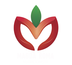 Magda Roma