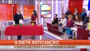 cm_tv_magda_roma