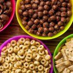 Cereais de pequeno almoço, uma boa sugestão? (parte 1 – Acrilamidas)