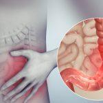 Permeabilidade intestinal, afinal do que se trata?