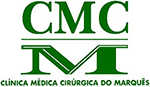 CMCM - Lisboa @ CMCM