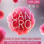 Seminário – Cancro 6.2.21