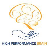 High performance Brain - Lisboa @ HPBrain