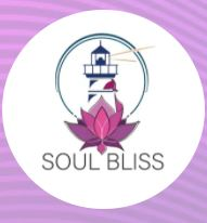 Soul Bliss - São Domingos Rana @ Soul Bliss