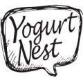 yougurtnest